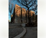 NO FEE - Serene 1 bedroom apartment near Joan of Arc Park, Hudson River Veiws, Riverside Montessori, Museum Mile, Lincoln Center, Carnegie Hall,  Supermarkets and Restaurants