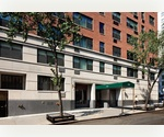 Newly Renovated 1 Bedroom in the Heart of the Upper East Side ~ Full-time Doorman ~ Rooftop Sundeck ~ Blocks from Central Park and Museum Mile