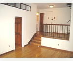 UPPER WEST SIDE CONV2 BEDROOM