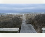 OCEAN FRONT in BRIDGEHAMPTON!
