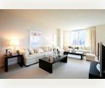 Tribeca dream 1 Bedroom/1 Bath with lots of light