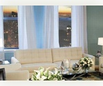 Downtown Doorman Building Stunning, Spacious One Bedroom Apt!  Gorgeous Views!