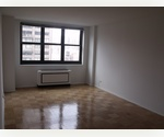 UPPER EAST SIDE ONE BEDROOM APARTMENT EAST 72nd st