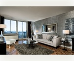 STUNNING 2 Bedrooms, 2 Bathrooms in Midtown west with Gourmet Kitchen Featuring All White Appliances with Dishwasher, Beautiful Ceramic-Tiled Bathrooms, Hardwood Flooring, Enjoy the Inside Heated Pool Year Round.