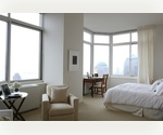 Impressive 3Bd Luxury in TribeCa...sauna, pool, nursery, garage ...and more!***