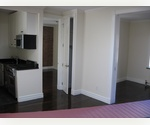 NO FEE FIVE ROOM PENTHOUSE PLUS A HOME OFFICE. CONTAINS TWO SKYLIGHTS AND PRIVATE ROOF DECK...