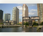 LIC Tax Abated Condo's For Sale-New Development Tour Customized to Your Needs