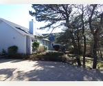 5 BEDROOMS POOL ONE BLOCK FROM OCEAN IN AMAGANSETT DUNES