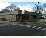 COMMERCIAL BUILDING RIVERHEAD 3,100 SQUARE FEET OPEN SPACE