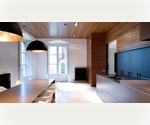 Designer apartment for sale in Barrio Gotico - Barcelona City
