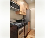 *West Village* 1 bedroom with w/d and dishwasher* Near East Village, NYU, Washington Square Park*