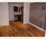 Renovated 1 bed/1 bath with W/D On the Upper East side
