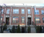 2 Bedroom for Rent Bushwick Brooklyn $1500