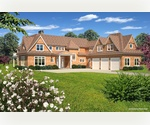 6,000 SF Home, 5 bedrooms, 6.5 bath with Pool - Sagaponak Woods