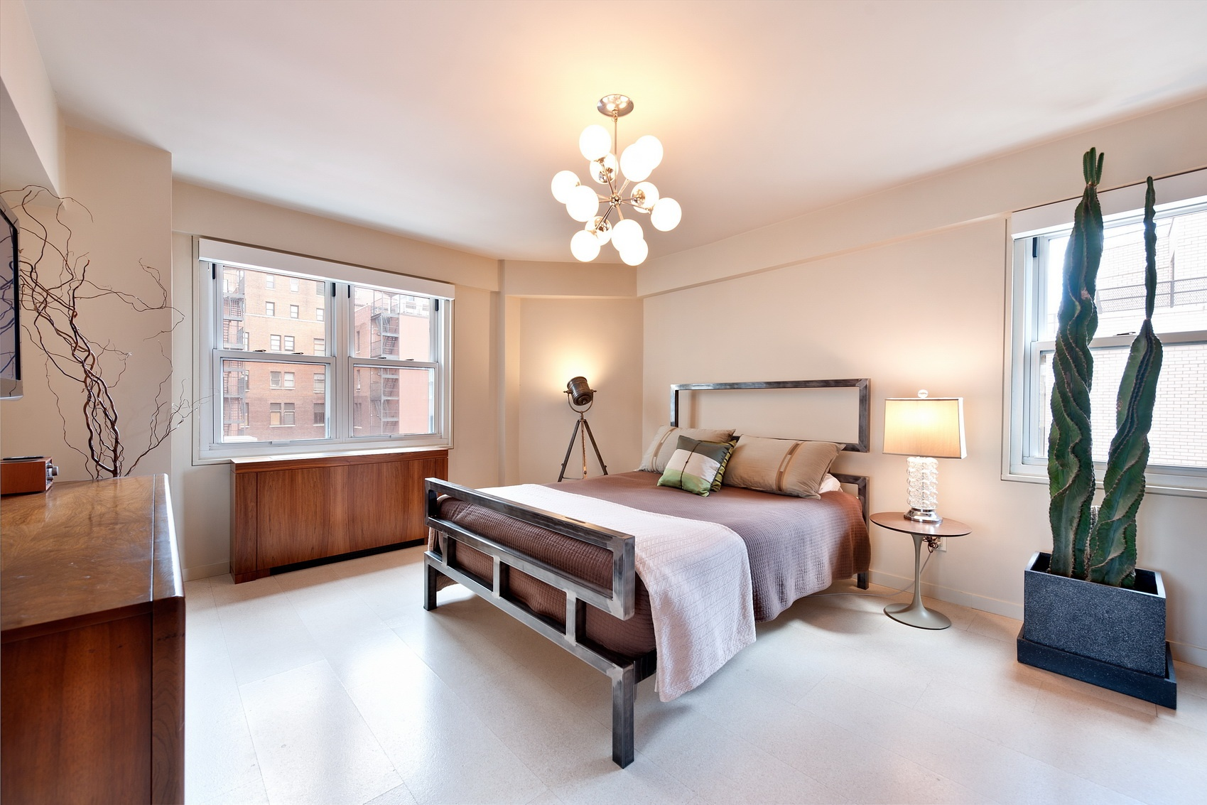 The Fabulous Beekman Boys' Fabulous Upper East Side Penthouse 1 BR
