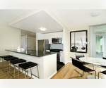 *LIC *NO FEE*24 Hr D/M LUXURY RENTAL BY THE WATER*ALL NEW