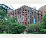 GORGEOUS DUMBO 1 BED+HOME OFFICE/1 BATH!! STEPS TO BROOKLYN BRIDGE PARK!