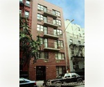 Great deal on Studio in the East Village.