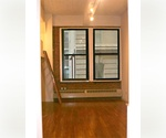 Short Term and One Year Leases Available Beatuful Spacoius Loft!