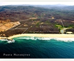  136 ACRES OF PRIME BEACH LAND SOUTH OF PUERTO VALLARTA, MOTIVATED SELLER!!!