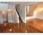 Bright, Beautiful and Pristine! Host parties in  your Enormous Duplex!