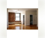 Beautiful Spacious 700 SQFLoft! In FiDi