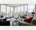 ***Luxury Penthouse***spectacular views!! 3 bedroom 3 bathroom, Times square
