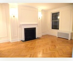 AMAZING Newly Renovated 2 Bedrooms 1 Marble Bathroom in the Upper East Side. Granite Counter tops with Brand NEW Appliances, Wood Burning Fireplace, Hardwood Flooring, High Ceiling.
