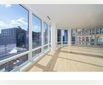 ** DOWNTOWN**Union Square ** Astor Place** 2 bedroom LOFT