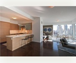 Brand New 4 Bedrooms 4.5 Marble Bathrooms with Den in the Upper East Side. First Owner of this beautiful Combined Full Floor Unit with Over Sized Windows, High Ceilings, Washer and Dryer, Media Room and a Private Balcony.