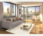 Downtown Brooklyn Living steps away from Manhattan & Brooklyn Bridge cant beat this price