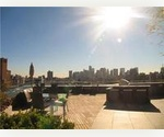 Stunning 1Bd in The Village....pool, washer/dryer, storage, roof deck ...& more!***