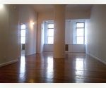 SoHo 2Bd Loft - Excellent Location - drop dead Gorgeous apartment!***