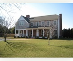 4 BEDROOM EAST HAMPTON VILLAGE