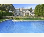 3 BEDROOM EAST HAMPTON VILLAGE