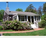 2 BEDROOM WAINSCOTT COTTAGE