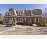 QUOGUE NEW CONSTRUCTION 4 BEDS 4 BATHS GUNITE POOL