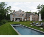 WONDERFUL NORTH HAVEN 4 BEDROOMS WITH POOL & SPA