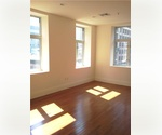 Live In Style  in TribeCa - you deserve it!***