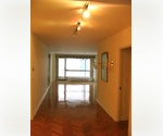 Steps from Central Park... 3Bd Perfect Location!***