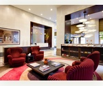 Alluring 2Bd Luxury in TriBeCA....pool, valet, garden, roof deck...& more!***