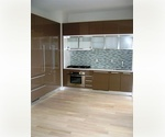 Magnificently  New Luxury 2Bd 2Bth in FiDi...roofdeck, valet,lounge, balcony!!!!***