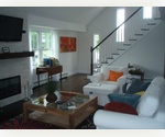 SOUTHAMPTON HAMPTONS SUMMER RENTAL CLOSE TO EVERYTHING