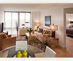 FORT GREENE LUXURY!! 1 BED, SPACIOUS, CONVENIENT TO ALL, DOORMAN BUILDING!