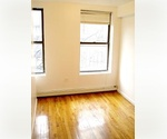 Spacious One-Bed in the heart of the Lower East Side.