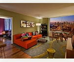 FORT GREENE LUXURY!! 2 BED, SPACIOUS, CONVENIENT TO ALL, DOORMAN BUILDING!