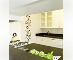 LUMINOUS 3Bd Luxury Apartment in FiDi...!!!***