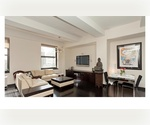 Investment Opportunity at One of the Most Sought After Luxury Buildings in the Financial District