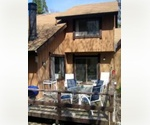 East Hampton - Northwest Woods Summer Rental, 3 Bedroom, 2 Bathroom Contemporary Townhome
