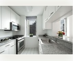 Midtown East - Full Service Bldg -  Renovated Penthouse Studio - $3050